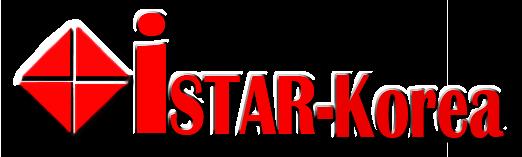 ISTAR ZEED 333 OTT 12 MONTHS ONLINE TV -